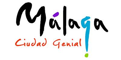 Málaga genial