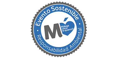 Málaga sostenible