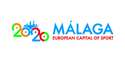 Málaga2020