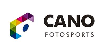 Canofoto Sport