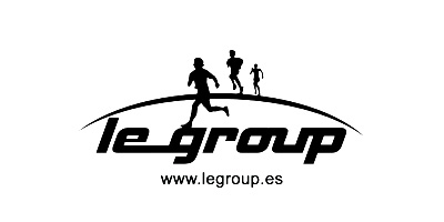 Legroup