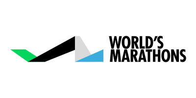 World/s Marathons
